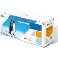BROTHER HL-3140CW CARTUS TONER G&G BLACK TN241BK