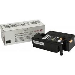 Cartus Toner Xerox 106R02763