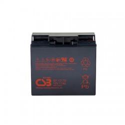 Acumulator Gp12170 12v 17ah