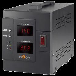 Stabilizator de tensiune nJoy Akin 2000VA/1600W