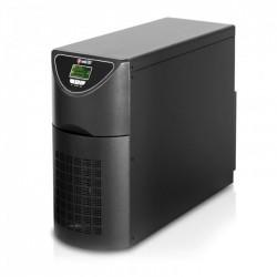 Ups SH Aros Sentinel Xrtp 6500 (baterii noi)