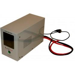 Ups Pentru Centrala Termica Power Sistem Sinus Hd 1000va 700w 12v