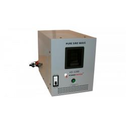 Ups Pentru Centrala Termica Power Sistem Sinus Hd 1200w 12v