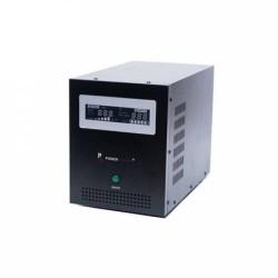 Ups Pentru Centrala Termica Power Sistem Sinus Hd 2400w 24v