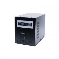 Ups Pentru Centrala Termica Power Sistem Sinus Hd 3500w 24v