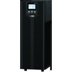 Ups Brown Group 6 Kva SH (baterii noi) - ShopTei.ro