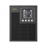 Ups Njoy Echo Pro 1000,1000va